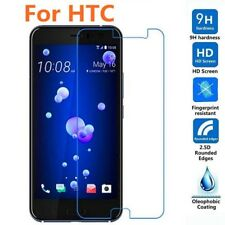 Tempered Glass Screen Protector Premium Protection For HTC Desire 530 (2016)