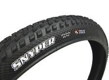 "Maxxis Snyper 24 x 2.0 MTB Tyre 24"" inch"