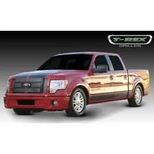 Grille-King Ranch T-Rex 21569 fits 2009 Ford F-150