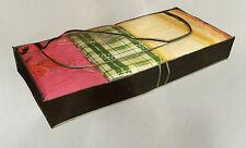 Unterbettkomode