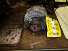 Alternator 8 Cylinder 110 Amp Fits 03-06 LINCOLN LS 141151