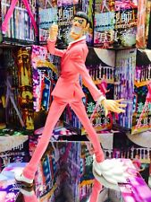 ONE PIECE CREATOR X CREATOR FIGURE BON.CLAY PINK VERSION BANPRESTO 2017