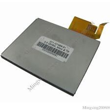 79mmx 64.5m LCD Screen Display For Garmin Zumo 400 450 500 550 3.5 QVGA.Mod & TP