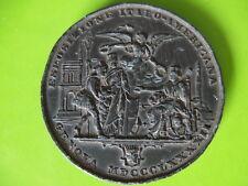Cristoforo Colombo Medaglia rara. pr. 46