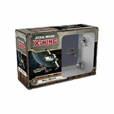 Most Wanted Expansion Pack (Scum & Villainy)- X-Wing Miniatures Game - In Stock