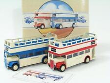 Corgi Classics Diecast Bus