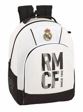 Real Madrid sac à dos L cartable 42 cm backpack 318353
