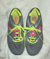 Women's S Sport Sketchers Sport  Running Athletic Walking Shoes Size 9.5