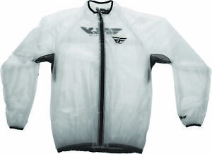 Fly Racing Fly Mx Rain Jacket