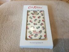 Cath Kidston samsung galaxy s4 phone case.BNIB
