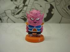 Anime Heros Dragon Ball Z Dodoria Akira Toriyama Mini Figure Japan