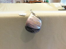 2009 Adams Speedline Draw Boxer Regular Flex 3 Hybrid Fairway Wood  F600