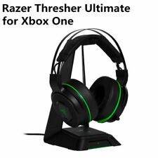 Video Game Headsets For Sale Ebay