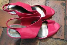 Marks and Spencer Sandals Casual Heels for Women