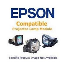 VPL1630-1E V7 Epson Compatible 170W Replacement Lamp for EMP-S5/EMP-S6/EMP-S7