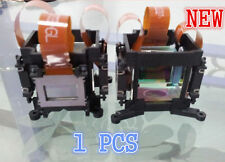 1PC LCD Panel Prism Ass'y (PBS) FOR SONY KF-E50A10 Rear-Projection TV