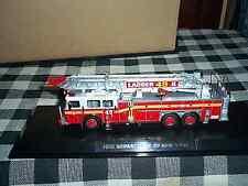 CODE 3  FIRE DEPARTMENT OF NEW YORK YANKEES