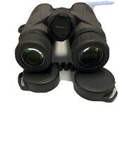Sig Sauer ZULU7 10x42mm Binocular In Case Mint Condition!!