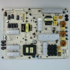Vizio Replacement Power Supply Board for P602UI-B3 M60-C3