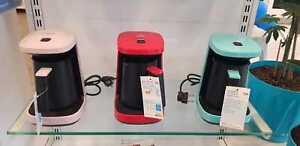 Beko 2940  Automatic Turkish Coffee Maker Machine +FREE COFFEE+ DHL EXPRESS SHIP