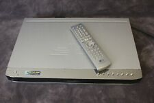 LG Super Multi DVD Recorder  HDMI  with Remote  (Lots of scratches on shell)