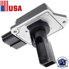 OEM Delphi AF10127 Mass Air Flow Sensor Meter for Ford Mazda Mercury