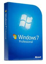Computer-Betriebssysteme für Linux als DVD