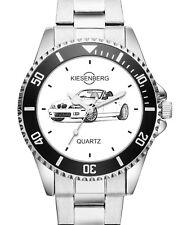 KIESENBERG ® Uhr 20029 mit Auto Motiv für BMW Z3 Fahrer