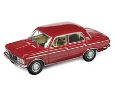 1:43 Starline - Fiat 125 Special 1968 - rosso
