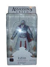 NECA Assassins Creed Brotherhood: Ezio Action Figure