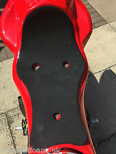 BMW S1000rr Race Seat Foam (LONG) 20mm Thick