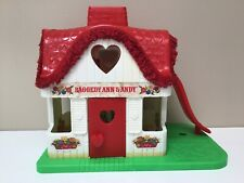 70's Vintage The Original Raggedy Ann and Andy Play House Knickerbocker