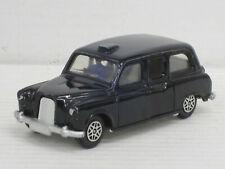 Austin Taxi / London Taxi in schwarz, o.OVP, Dinky Toys, 1:36
