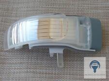 SPECCHIO LED frecce luce intermittente Specchio VW Touran Bj 03-2010 a sinistra, 1t0949101