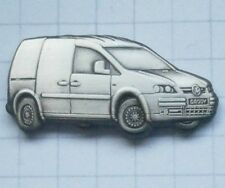 VW / VOLKSWAGEN / CADDY ........................ Auto-Pin (Ka14)