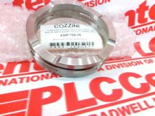 COZZINI EMP-125-35 (Surplus New In factory packaging)
