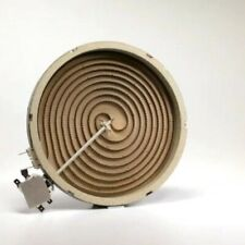 Frigidaire Stove Range Oven Burner Element  316010206