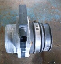 Holden Commodore VT VX VY V6 Air Flow Meter