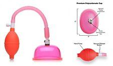 Size-Vaginal-Labia-Pump-Kit-Ergonomic-Cylinder-Vacuum-Suction-Enlarger-Large