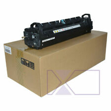 RICOH FUSER D150-4010 MP C4503 C5503 C6003 RMX 220V REFURBISHED