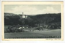 AK Schollach, Schloss Schallaburg