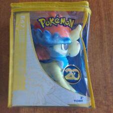 Pokémon Beanbag Plush TV & Movie Character Toys