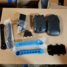 Iris + 3DR 3DRobotics Spare Parts Kit UAS