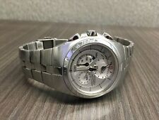 Seiko Arctura SNL-023 (7l22-0aa0) Mens Chronograph  Watch