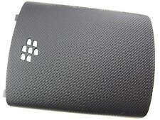 Blackberry Tapa de la batería Asy-30732-004 Para Blackberry 9300 Curve