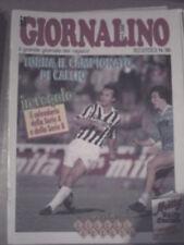 Il Giornalino 36 1987