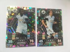 Premier League Team Set 2014 Season Football Trading Cards
