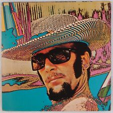 HERBIE MANN: Memphis Two Step US Embryo R&B Soul Jazz Vinyl LP NM Wax