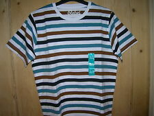 T-Shirt for Boy 7-8 years