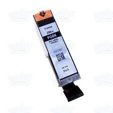 Genuine Canon PGI-280XL Black Ink TR8520 TS9120 TS6120 TR7520 TS8120 (NOT Setup)